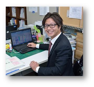 inagaki-san.png